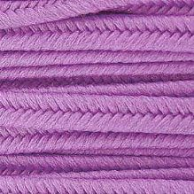 Soutache Braid Lavender - 5 Metres